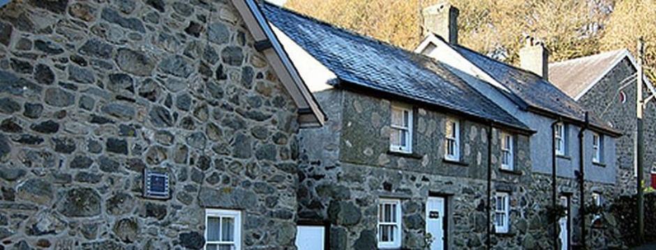 Brithdir-Llanfachreth-Y-Ganllwyd-and-Llanelltyd_1320050778.jpg